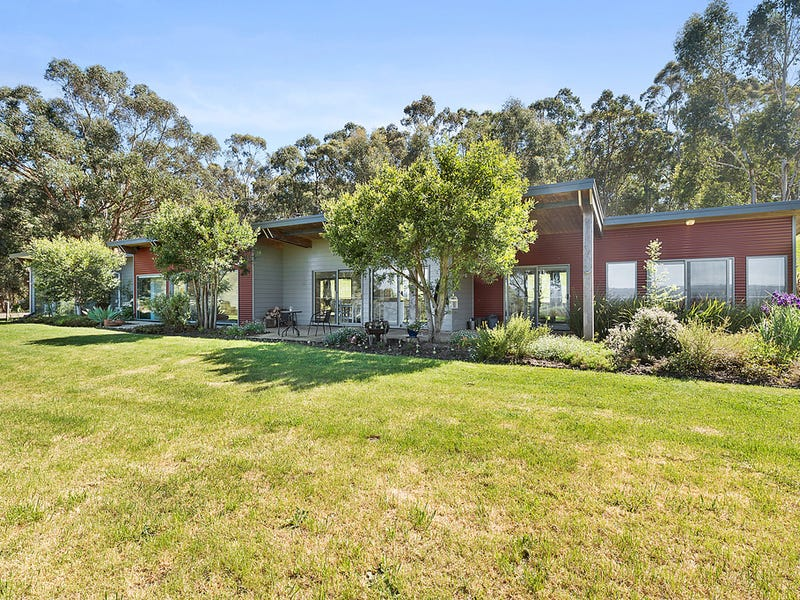 324 Frys Road, Gellibrand, Vic 3239