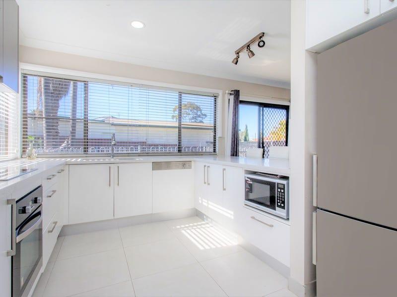 84 Fragar Road, South Penrith, NSW 2750