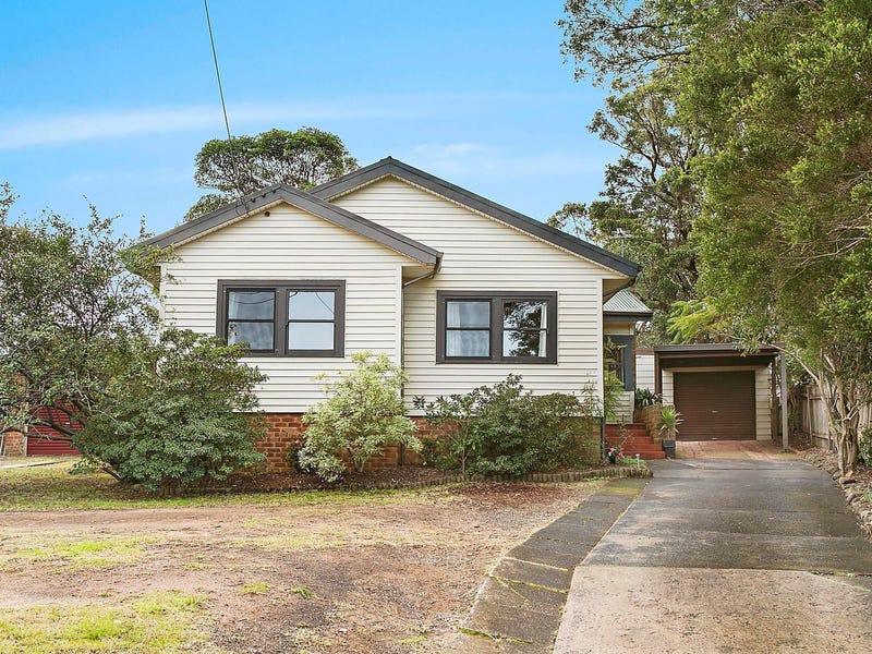 12 Acacia Avenue, Gwynneville, NSW 2500