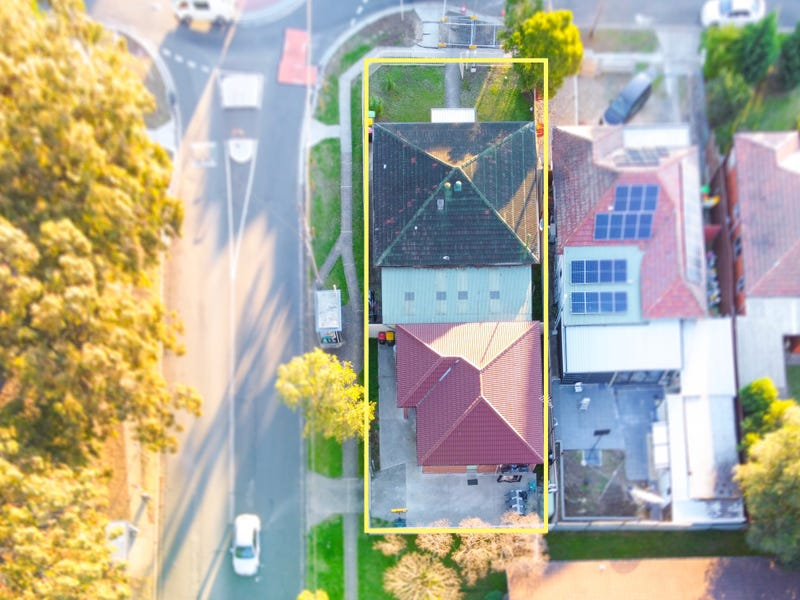 285 Hector Street, Bass Hill, NSW 2197