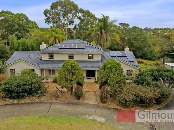 188 Glenhaven Road, Glenhaven, NSW 2156
