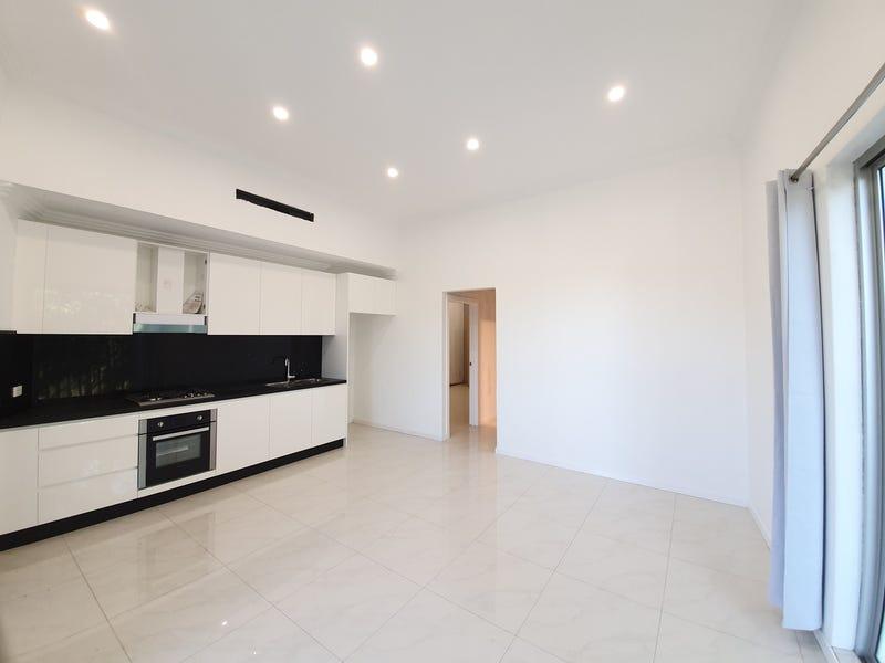 19 Barr Street, North Ryde, NSW 2113