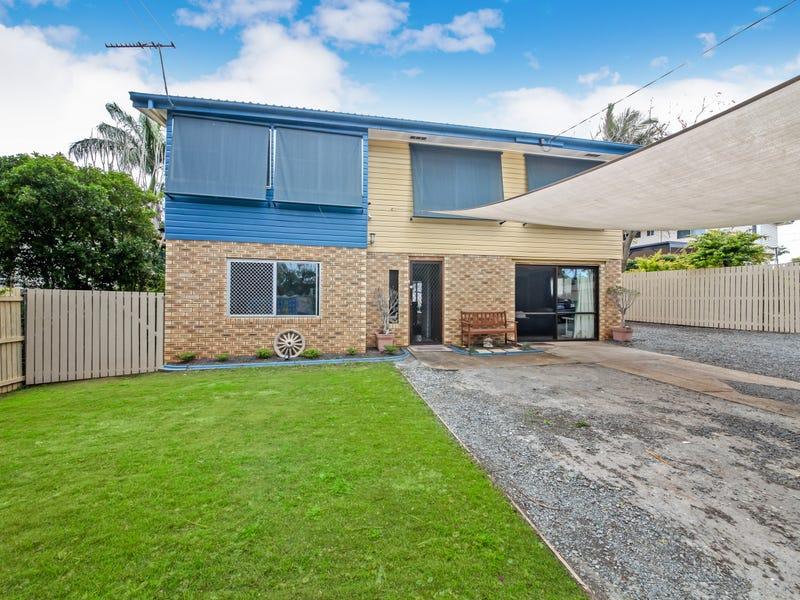 226 Duffield Road, Kallangur, Qld 4503