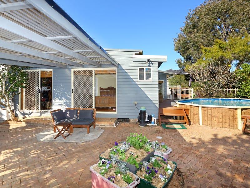 9 Boundary Road, Oatley, NSW 2223