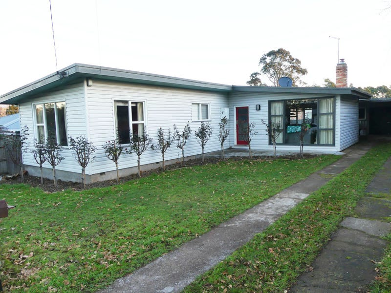 4 West Goderich Street, Deloraine, Tas 7304