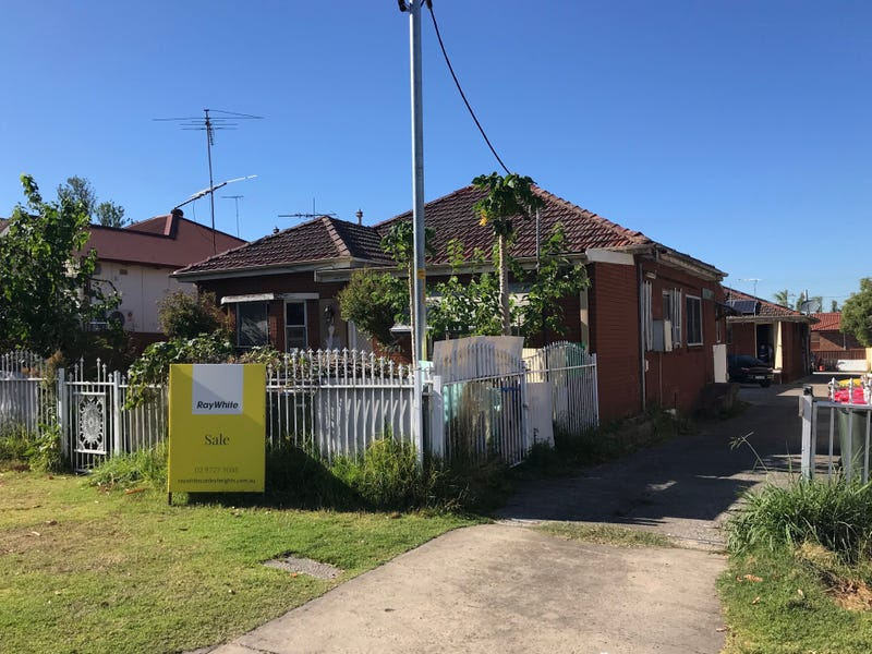 14 Bridge Street, Cabramatta, NSW 2166