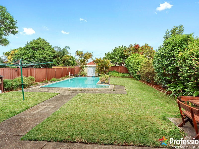 33 Cahill Street, Beverly Hills, NSW 2209
