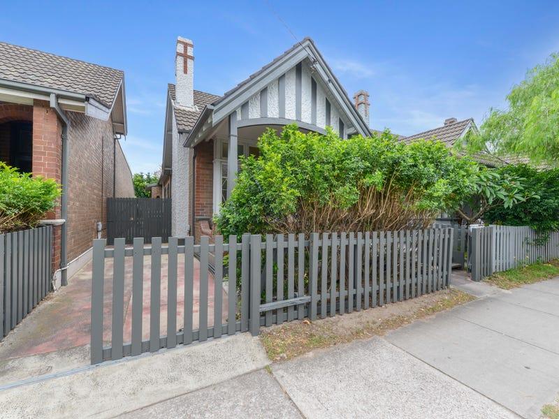 78 Doncaster Avenue, Kensington, NSW 2033