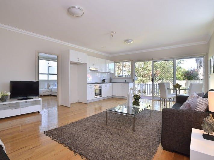 Villa 2/19 Hamel Road, Matraville, NSW 2036