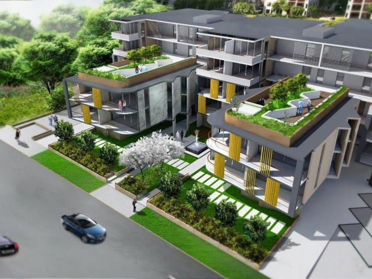 24/65-69 Graham Street, Nowra, NSW 2541