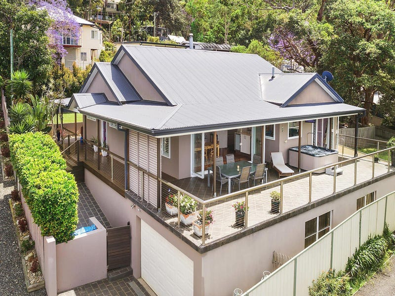 2 Central Avenue, Phegans Bay, NSW 2256