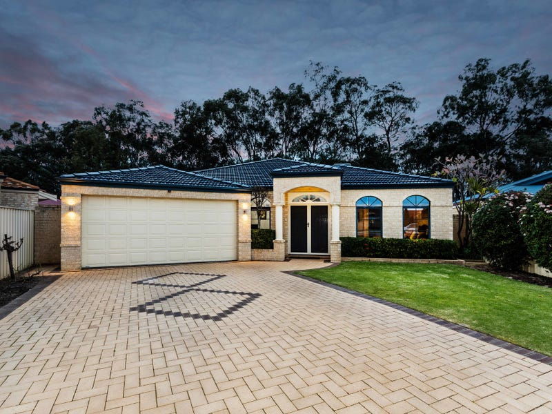 3 Lucev Place, Gwelup, WA 6018