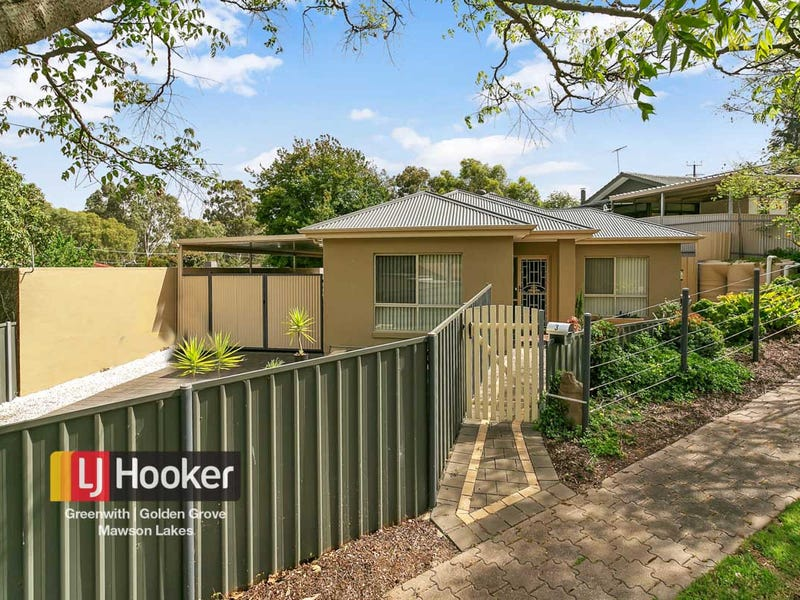 3 Rosemary Street, Valley View, SA 5093