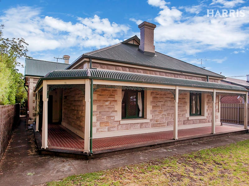 11/34 Byron Road, Black Forest, SA 5035