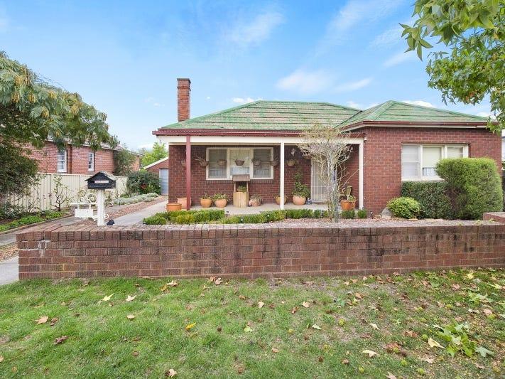 21 Prince Street, Goulburn, NSW 2580