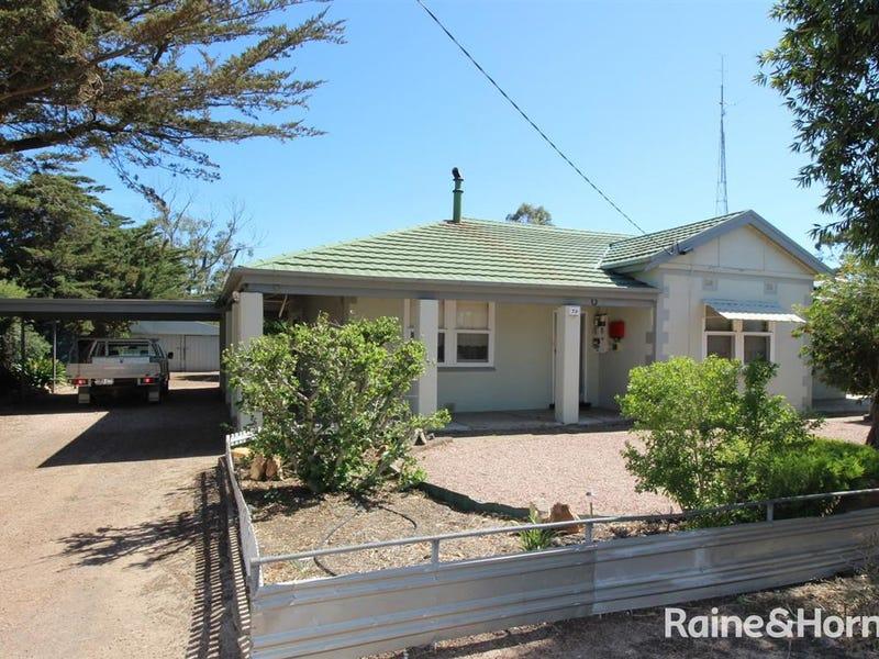 7 North Terrace, Edillilie, SA 5630