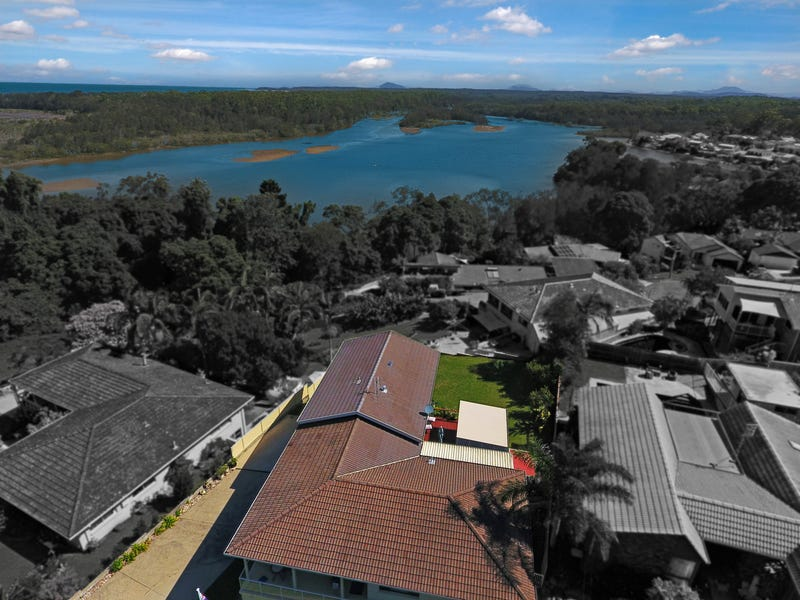 161 Lyons Road, Sawtell, NSW 2452