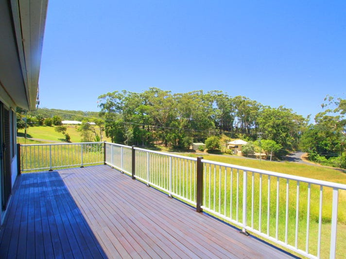 311 Old Coast Road, Coffs Harbour, NSW 2450