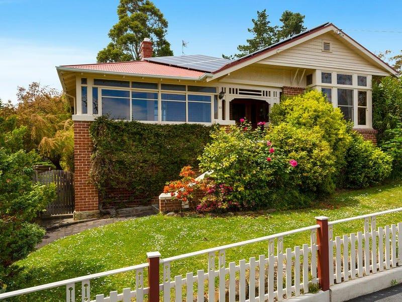 10 Newlands Avenue, Lenah Valley, Tas 7008