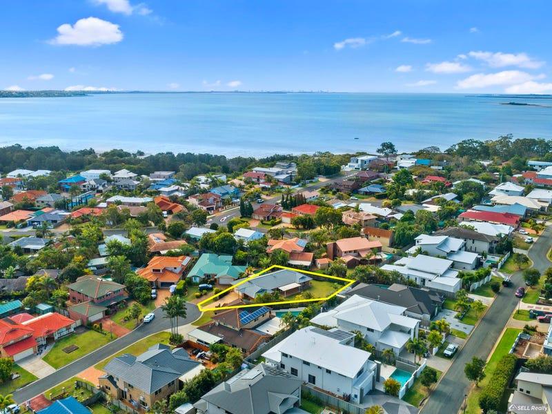 23 Marcel Place, Wellington Point, Qld 4160