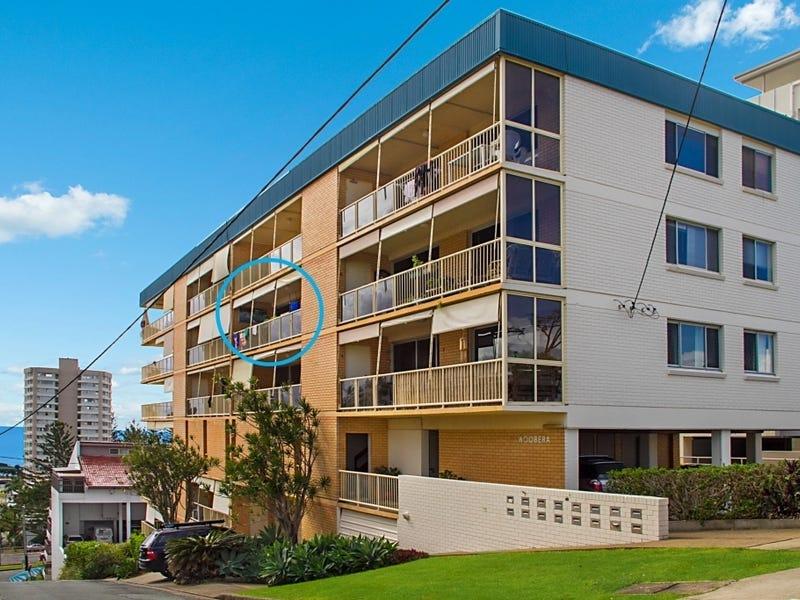 5/22 Hill Street, Tweed Heads, NSW 2485