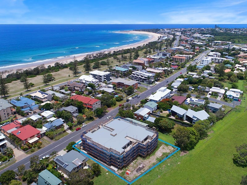 2/48-50 Kingscliff Street, Kingscliff, NSW 2487
