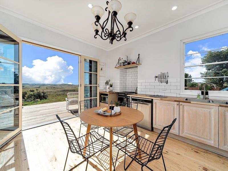 Lot 1, 72 Birril Close, Springrange, NSW 2618