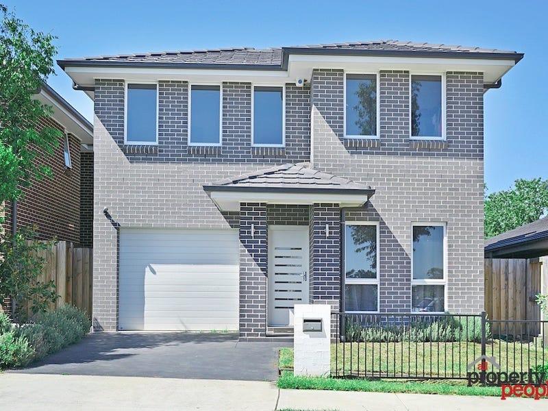 41 Grampian Avenue, Minto, NSW 2566