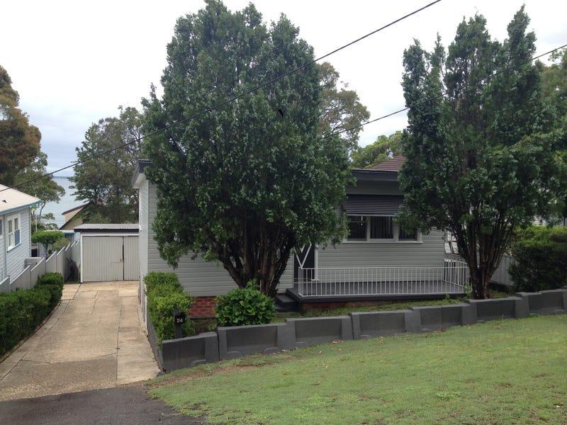 24 Wattle Street, Bolton Point, NSW 2283
