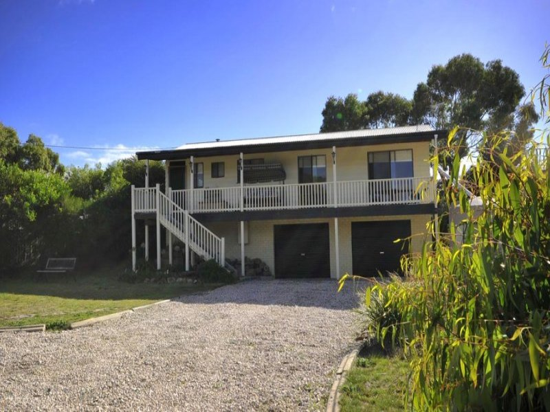 17 Howard Street, Bellingham, Tas 7254