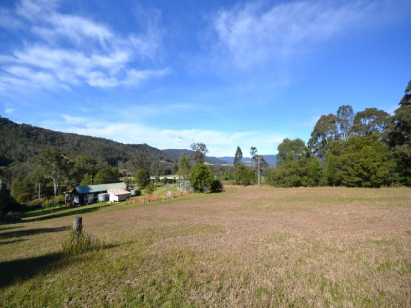 39 Carters Road, Kangaroo Valley, NSW 2577