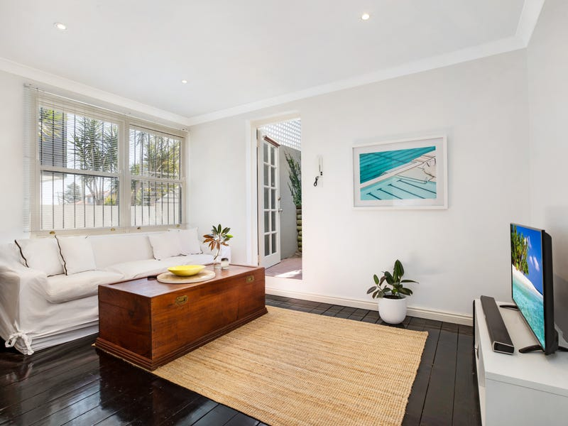 1/16 O'Donnell Street, North Bondi, NSW 2026