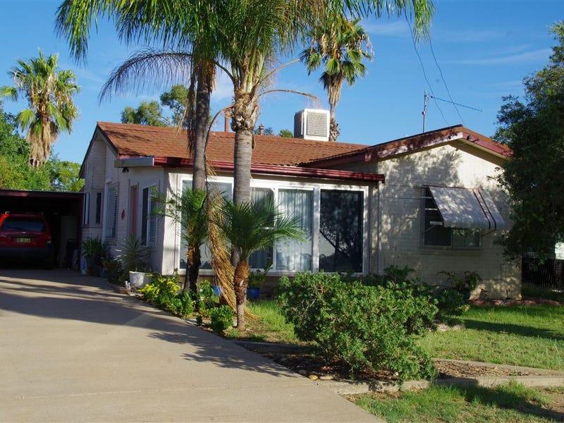 45 Walowa Street, Narrabri