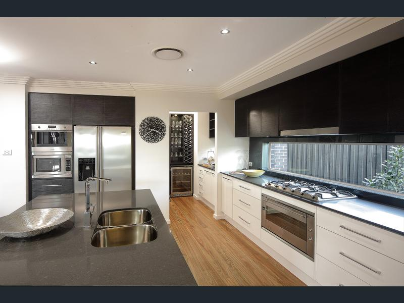 LOT 1 & 2/122 NELSON ROAD, Valley View