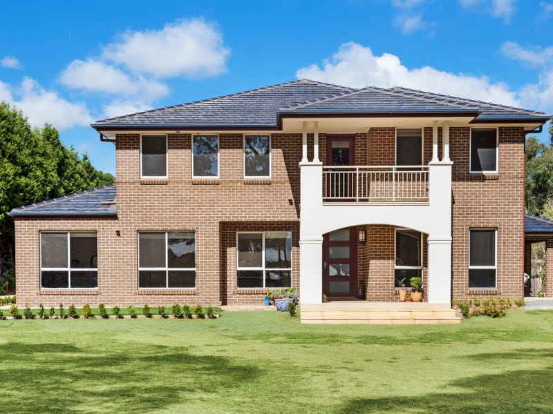 74 Balaclava Street, Mittagong, NSW 2575