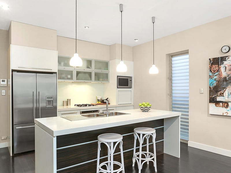 27 Cox Avenue, Bondi Beach, NSW 2026