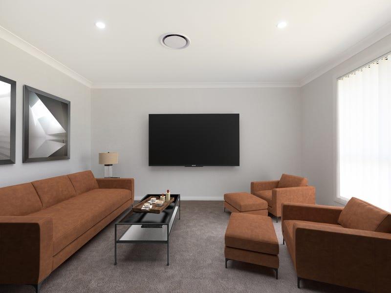 6 Bonney Street, Westdale, NSW 2340