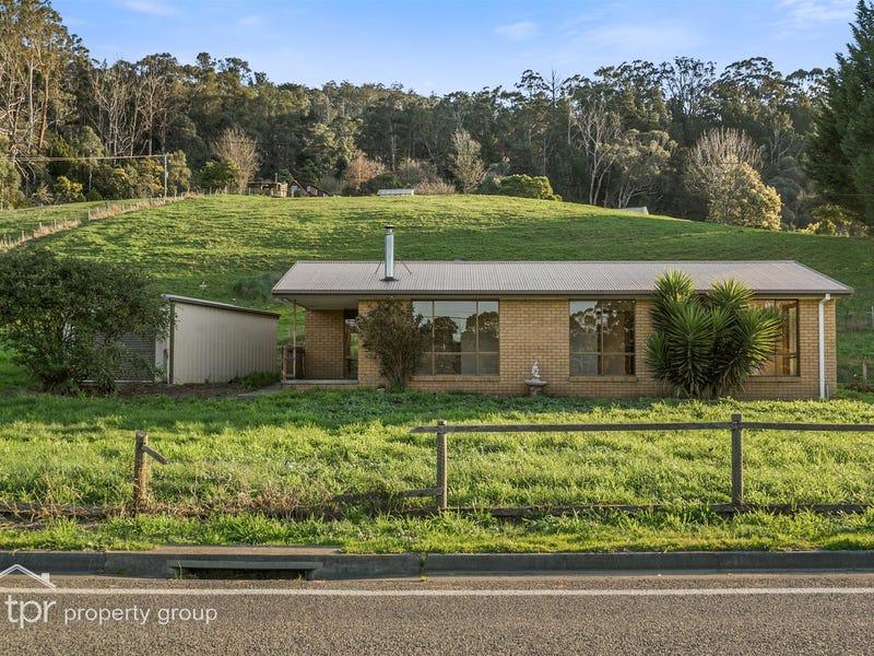 89 Glen Huon Road, Huonville, Tas 7109