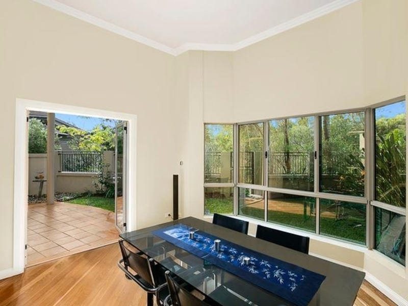 18/55 Garland Road, Naremburn, NSW 2065