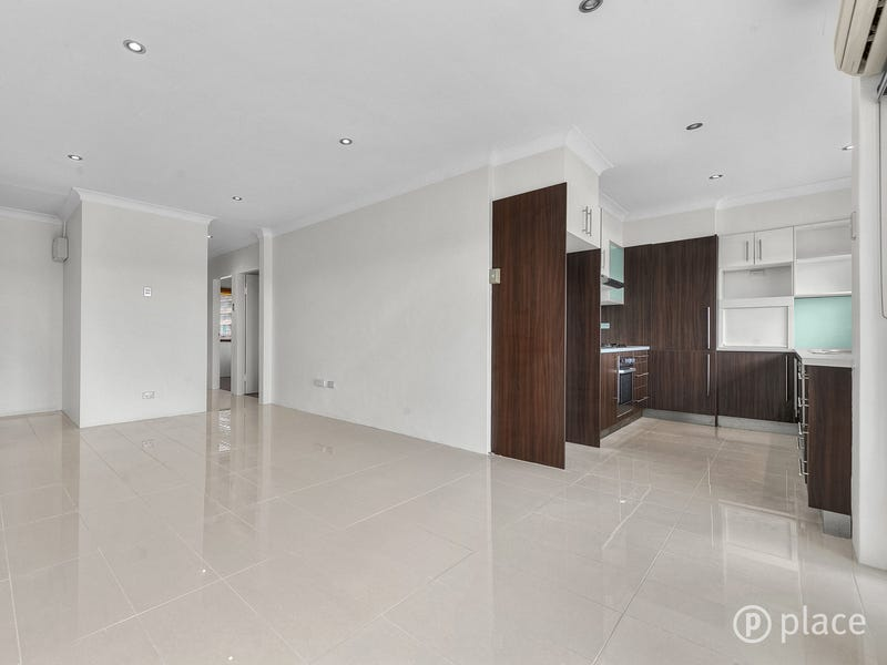 6/108 Cavendish Road, Coorparoo, Qld 4151