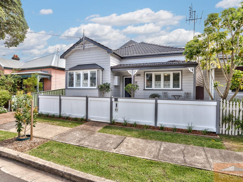 40 Everton St, Hamilton, NSW 2303