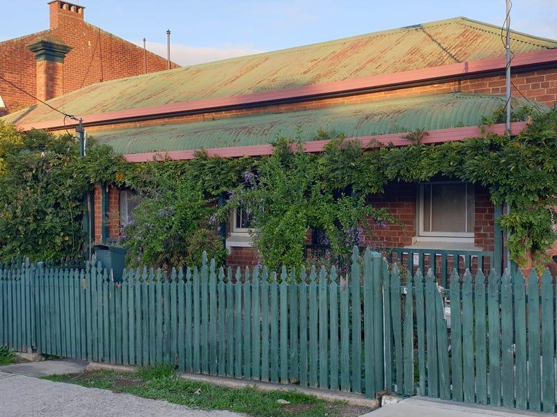 162 Wynyard Street, Tumut, NSW 2720