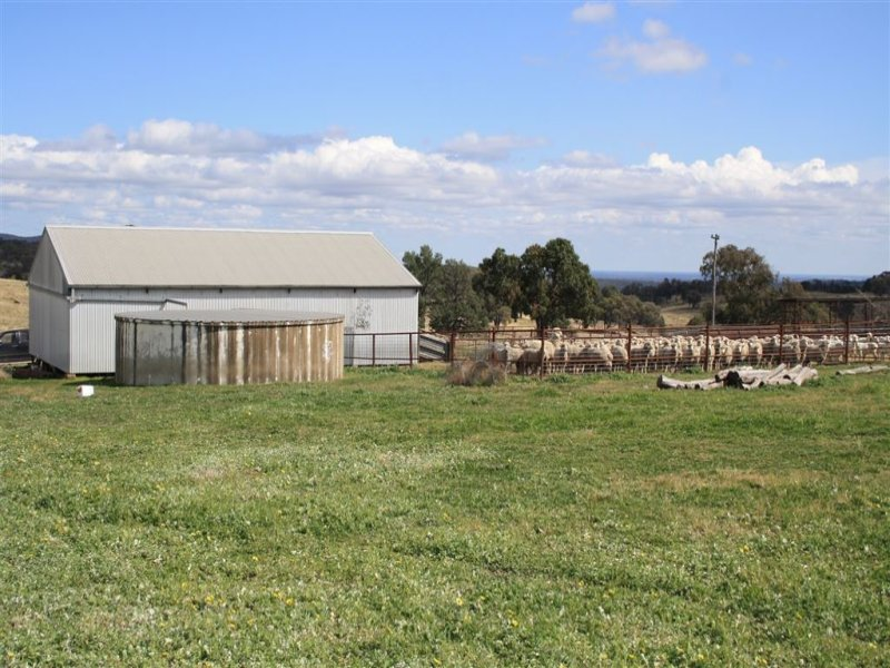 155r Dilladerry, Dubbo, NSW 2830