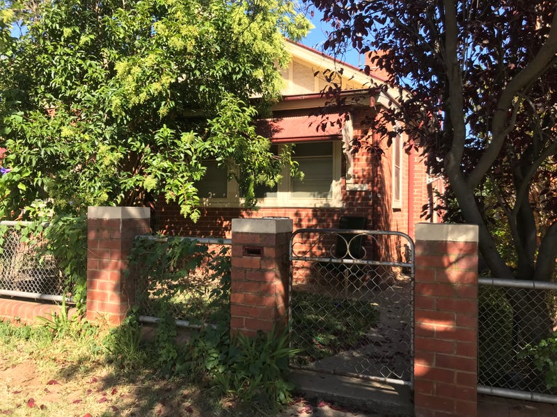 58B Flinders Street, Wagga Wagga, NSW 2650