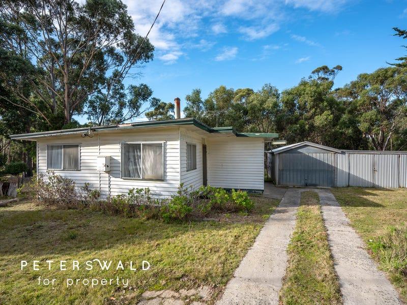 23 Noyes Road, White Beach, Tas 7184