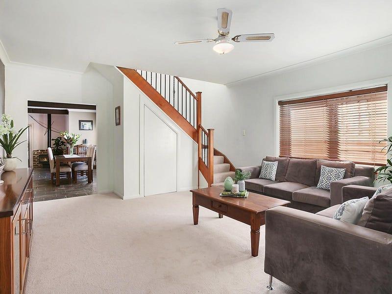 53 Evelyn Street, Sylvania, NSW 2224