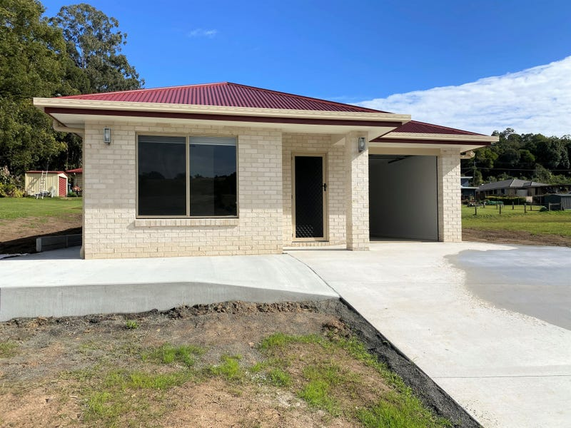 57A Coleman St, Bexhill, NSW 2480