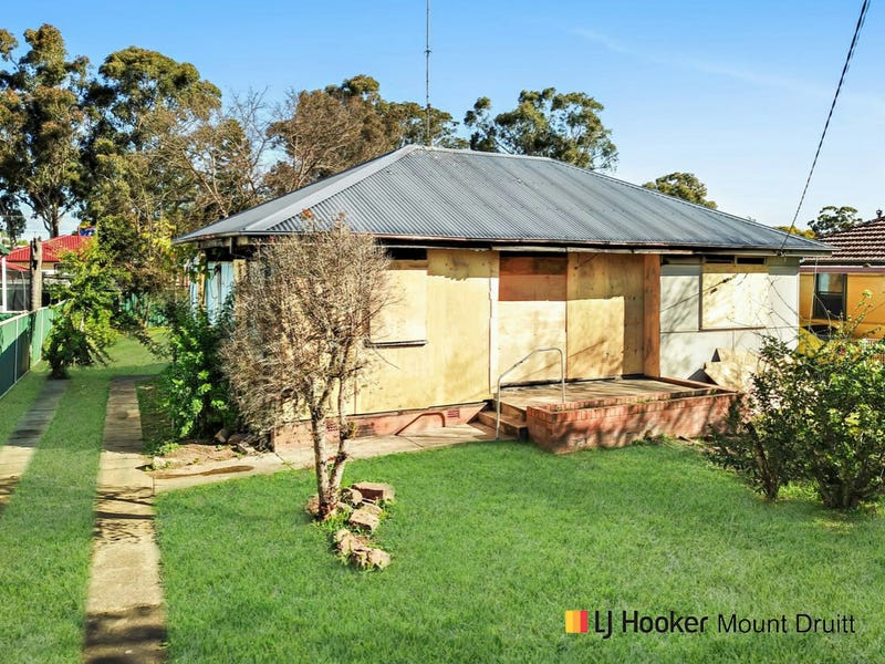 185 Luxford Road, Whalan, NSW 2770