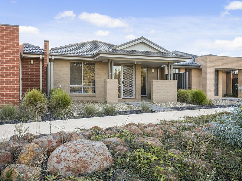 10 Fiddlers Lane (Off Lakeview Place), Jackass Flat, Vic 3556