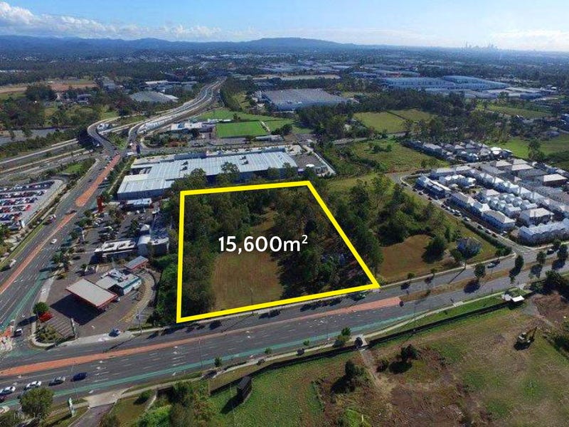 177 Progress Rd, Richlands, Qld 4077